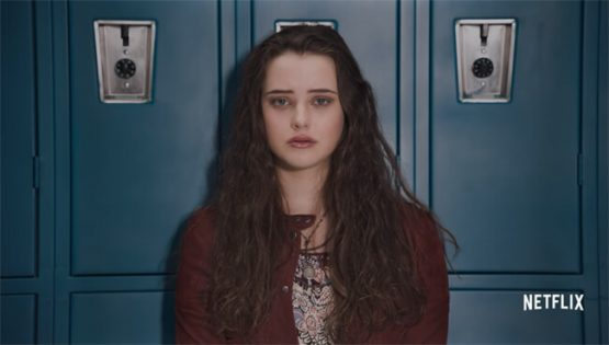 13-reasons-why-1