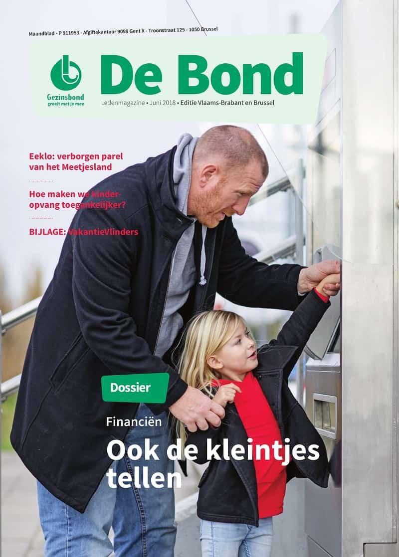 De Bond