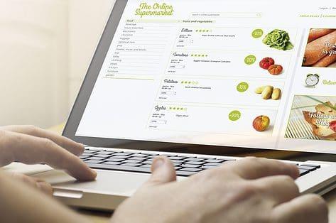 Duurzaam online shoppen