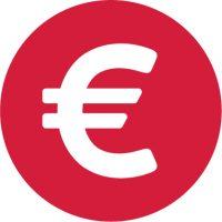 logo consumentenadvies