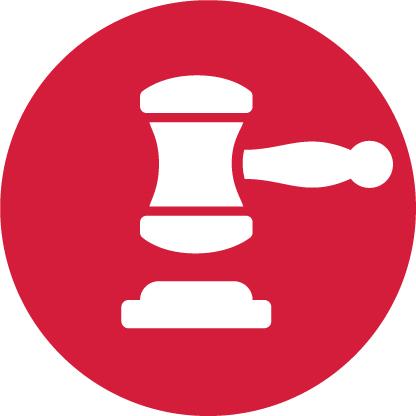 logo sociaal-juridisch advies