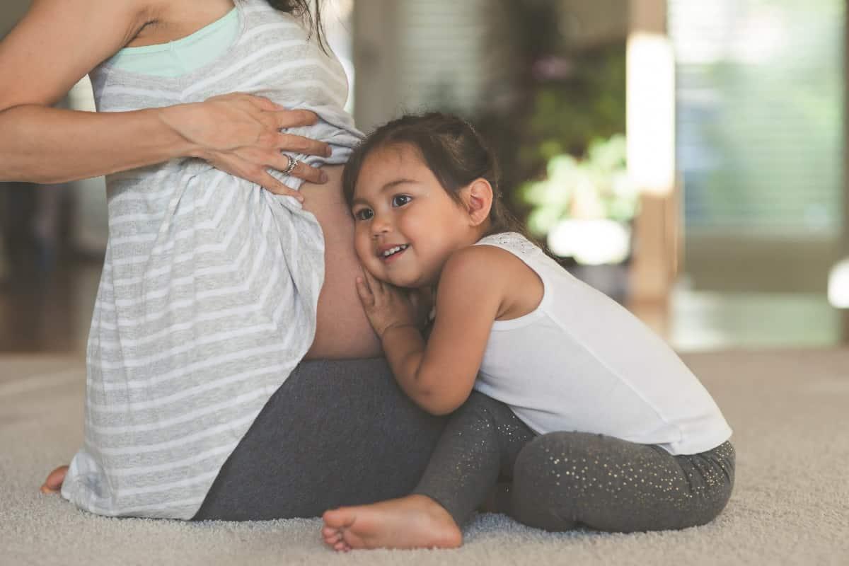 Zwanger? dit betekent de nieuwe kinderbijslag voor jou