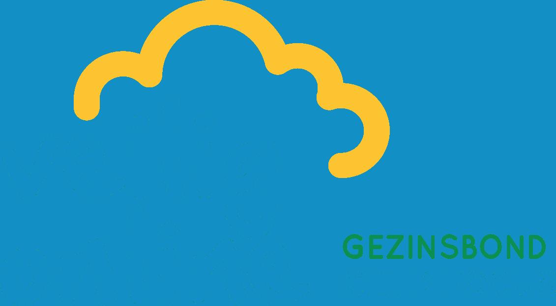 Veilig Online logo