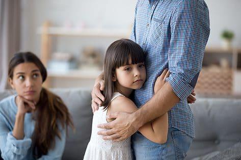 Leestip voor kinderen van scheidende ouders: Afspraak in Wonderland