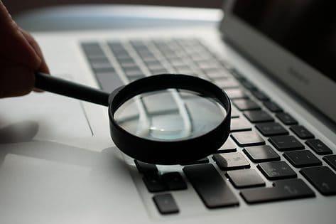 fake news Factcheck Vlaanderen