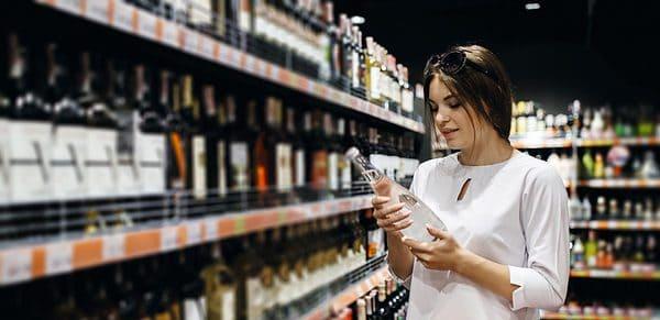 alcoholplan om drinken bij tieners te beperken