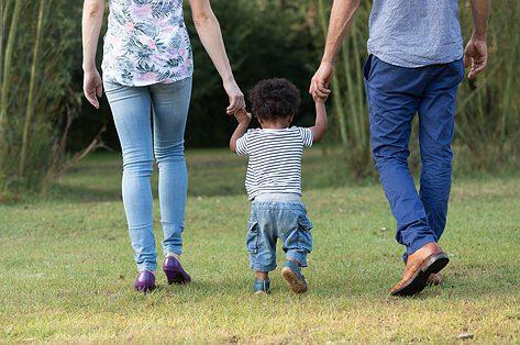 Als zwanger worden niet lukt: 'Zorgen voor een kind, daar draaide het om'
