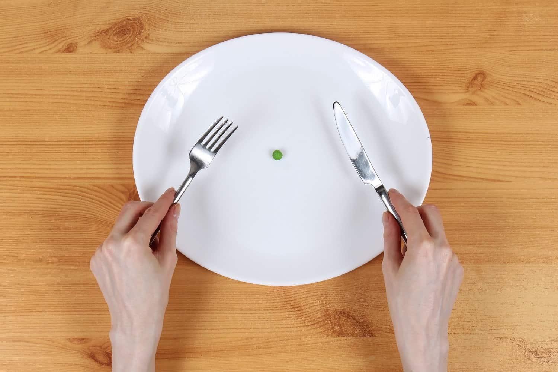 eetstoornis, dieet, strijd tegen anorexia, anorexia, boulimie, gezond eten