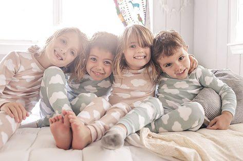 Nationale Pyjamadag: wat Bednet betekent voor zieke leerlingen