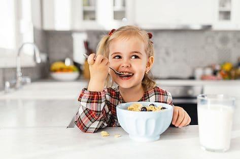 Belgian Pledge: als de voedingsindustrie haar eigen regels maakt