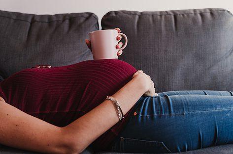 Hoe word je bewust alleenstaande moeder?
