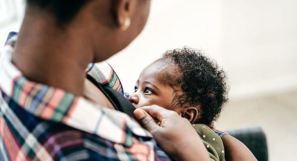 langer borstvoeding geven