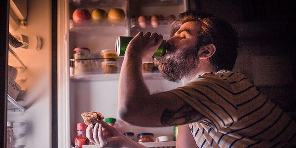 boulimie begrijpen, boulimie, eetstoornis, gezond eten,