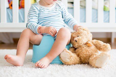 De coronacolumn van Sara Theunynck: 'Ik zou zo graag willen weten hoe mijn 2-jarige dit beleeft'