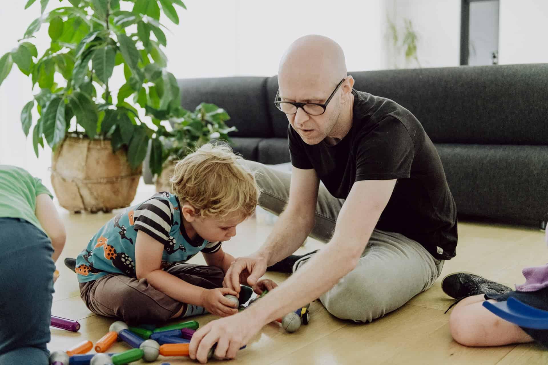 Coronaverlof voor ouders: alle vragen op een rij
