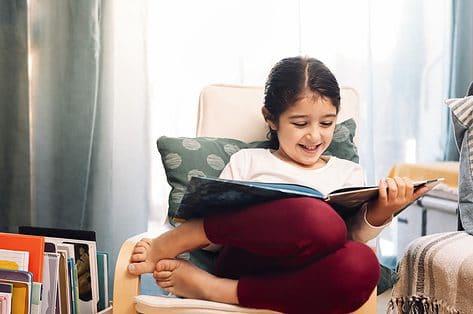 3 creatieve kinderboeken voor denkertjes en doeners