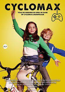 Cyclomax kinderfilm