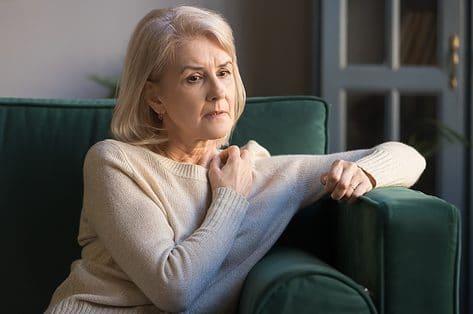 Aandacht voor dementie: van prentenboek tot memory app