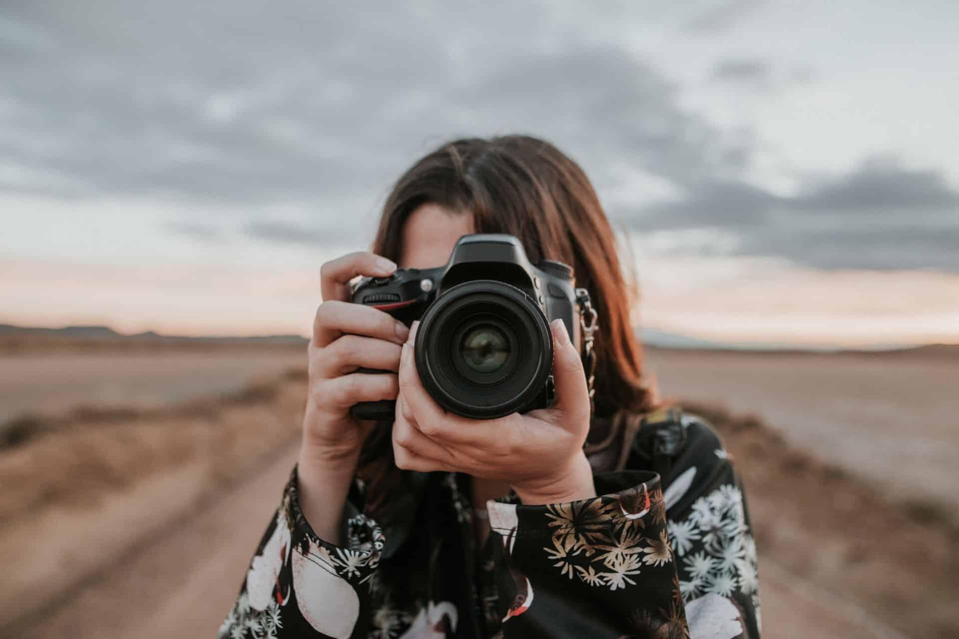 Digitale fotoherinneringen: hoe hou je al je foto's op orde?