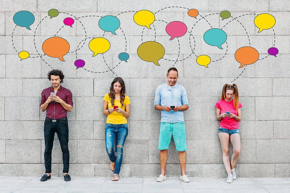 digitale opvoeding, digitale kloof, digitalisering in het onderwijs, online verslaving