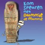 mummies in brugge