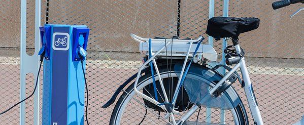 als je een elektrische fiets koopt, elektrische fiets, bewegen is gezond, gezond koken, sportieve jeugddienst