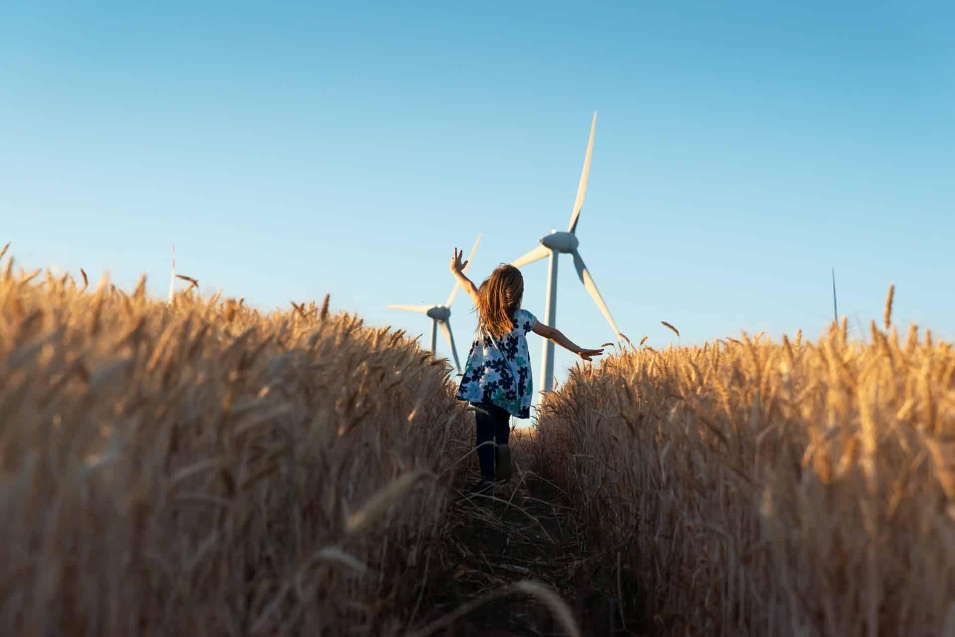Is het nu een interessant moment om mijn energiecontract te vernieuwen?