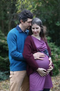 ervaring zwanger tweeling