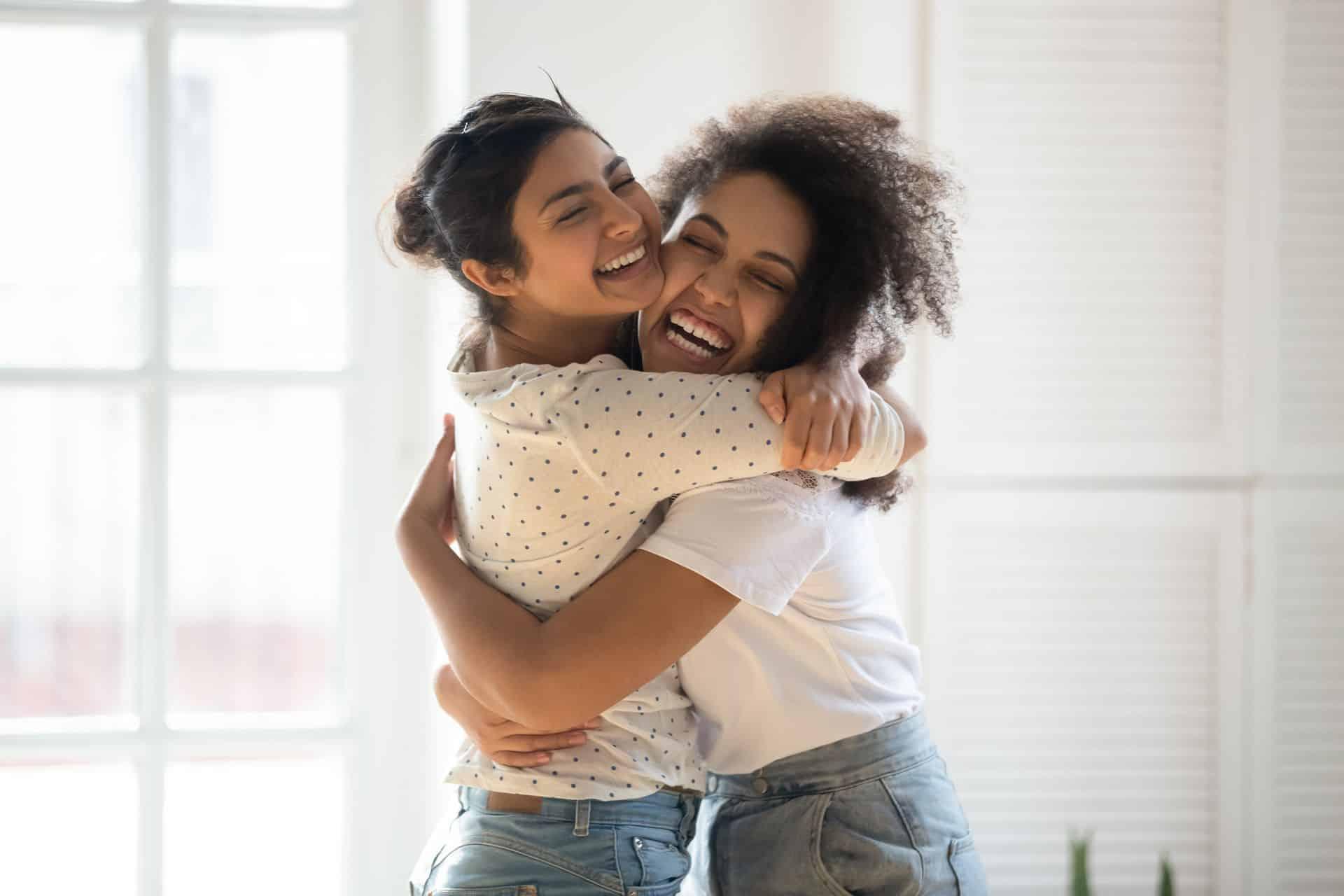 Over neurotransmitters: 7 geluksstofjes die onze stemming beïnvloeden