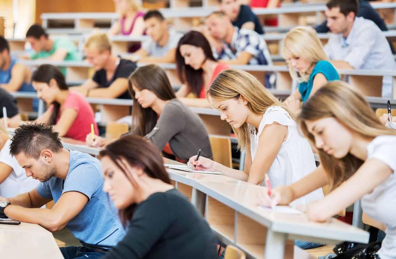 groeipakket voor studenten