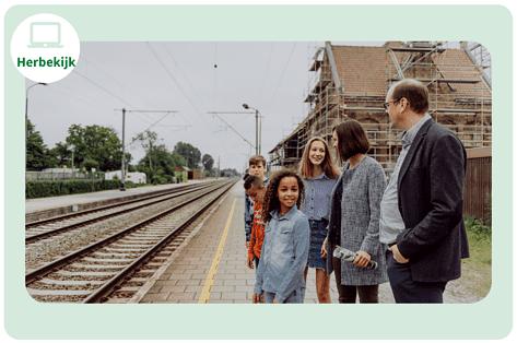 HERBEKIJK samengestelde gezinnen
