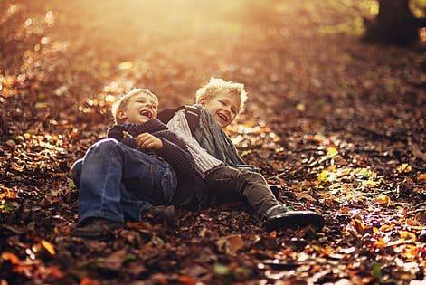 activiteiten, gezinsactiviteit, gezinsvakantie, kindervakantie