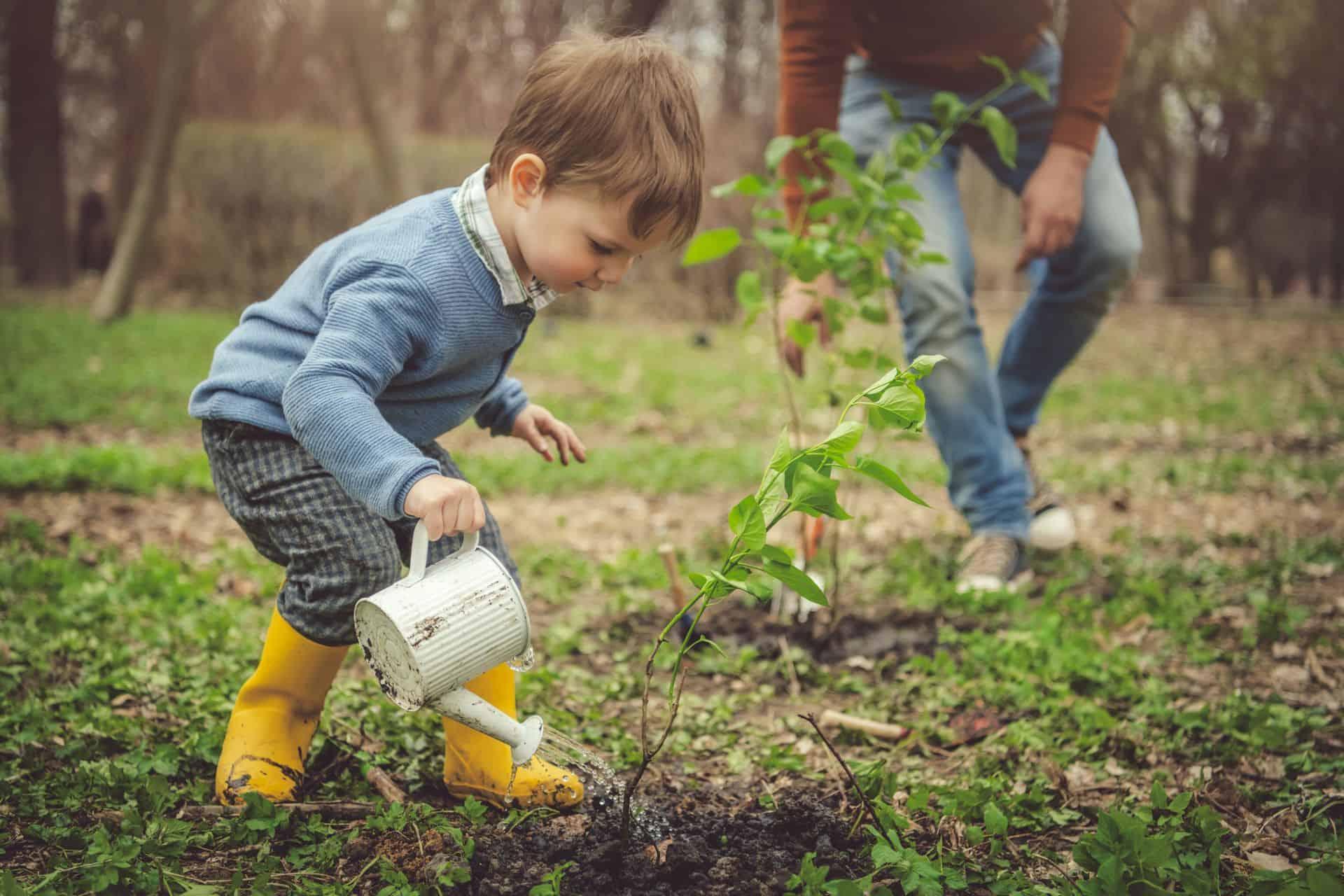 Wegwijs in kinderbijslag-land: wat mag je verwachten van het Groeipakket?