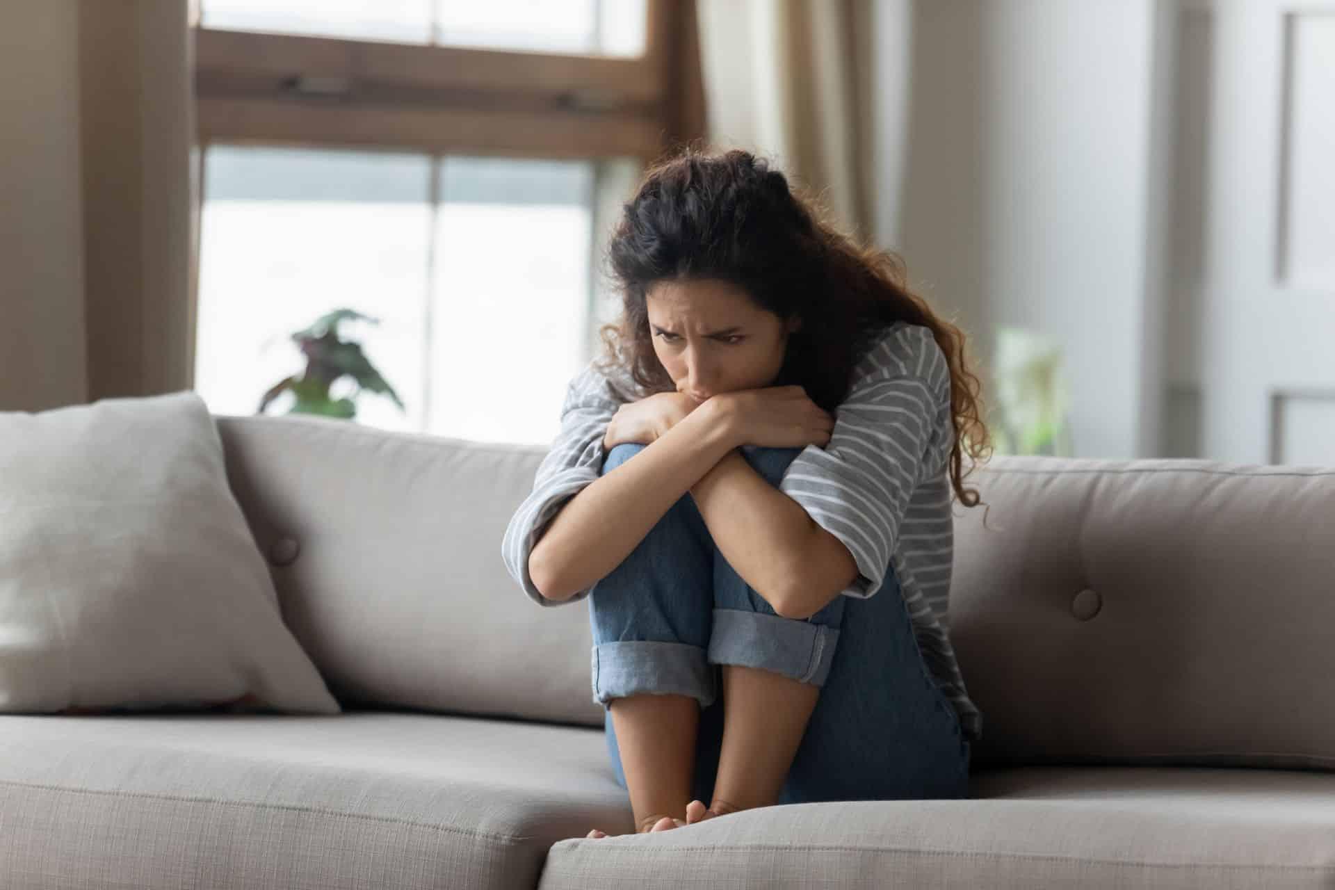 Topdokter Guy T'Sjoen over humeur en hormonen