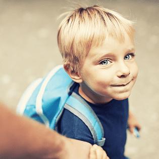 een goede school voor je kind