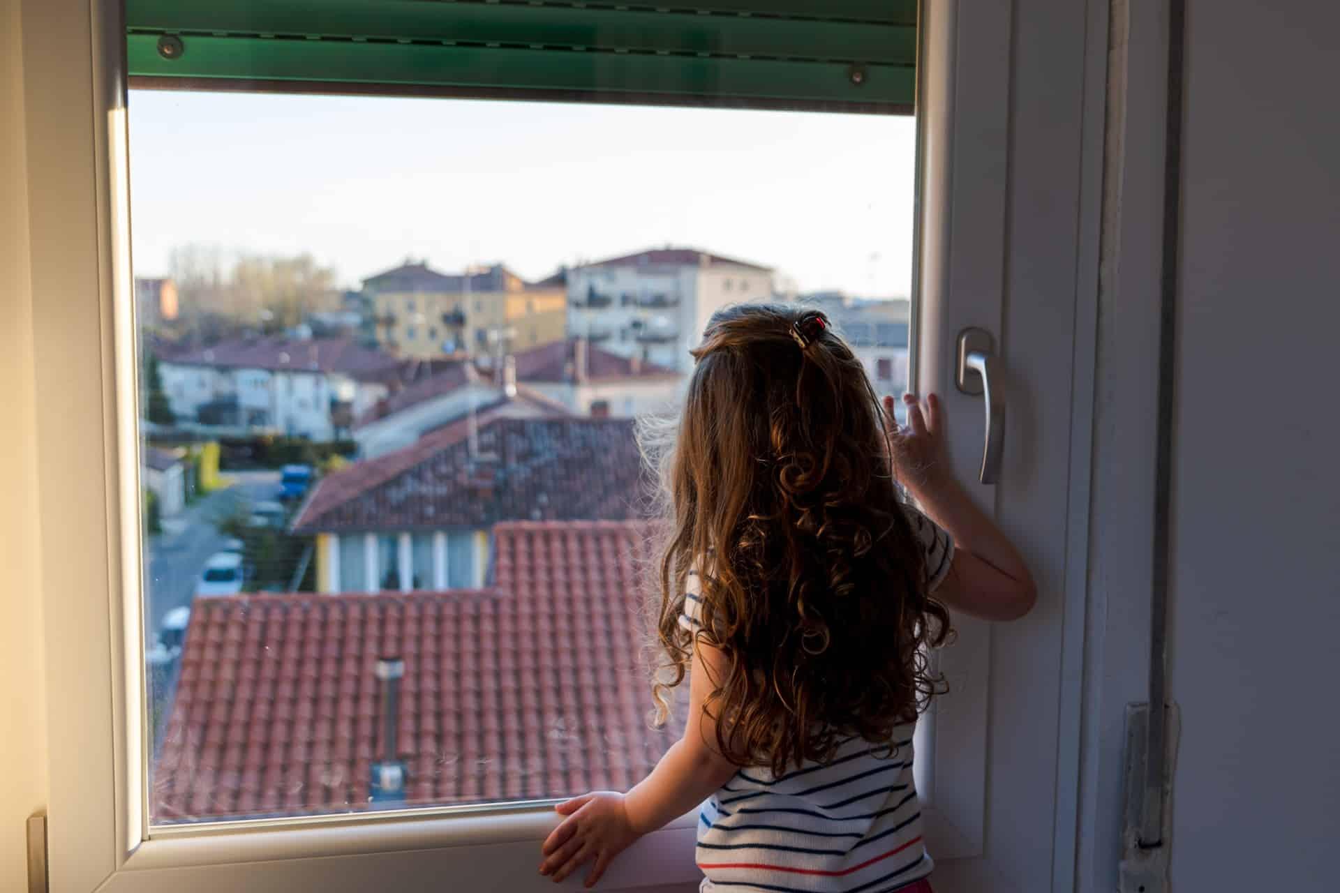 10 vragen over quarantaine en wat het betekent voor jou en je kind