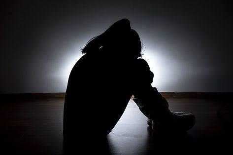 Als je kind suïcidaal is: 'Mijn dochter wil niet meer leven'