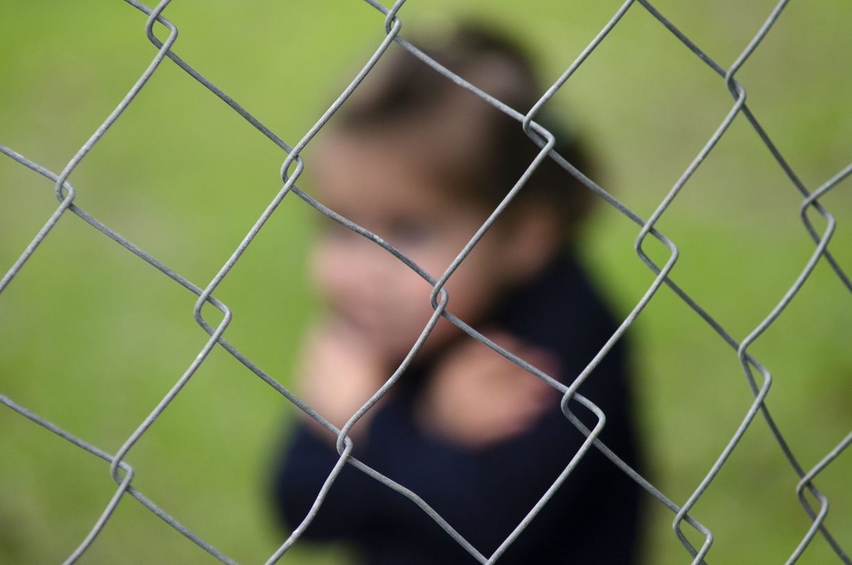 Kinderrechten niet gerespecteerd