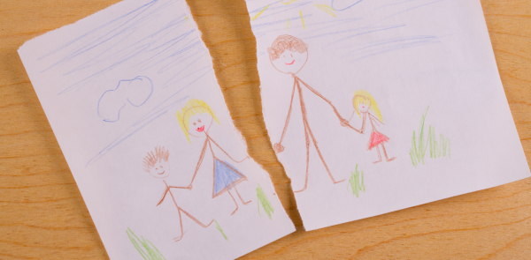 dossier kleinkind in twee huizen kleinkind helpen als ouders gaan scheiden