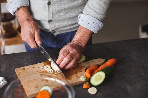 8 ideale kookboeken om het coronajaar af te sluiten