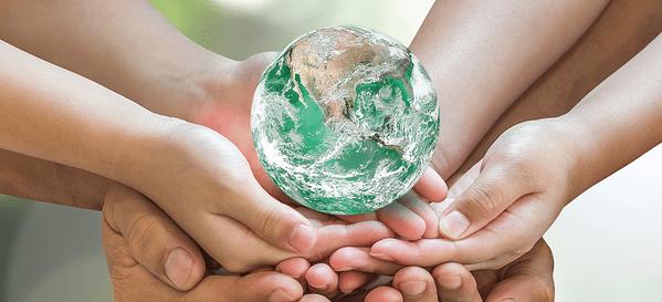 krachtig klimaatbeleid