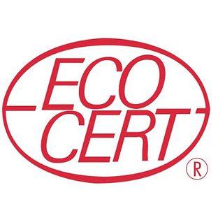 label hormoonverstoorders ecocert
