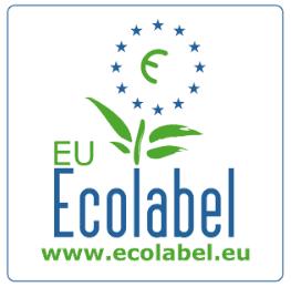 label hormoonverstoorders eu ecolabel