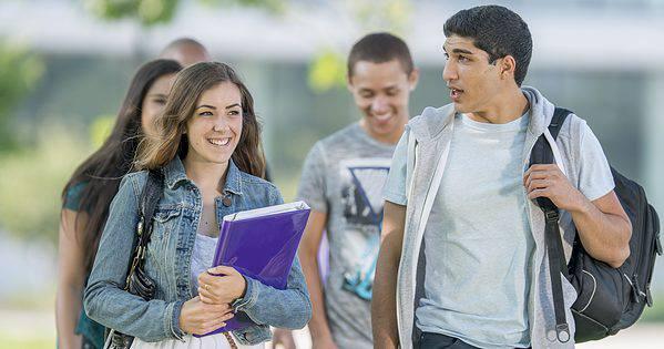 maximumfactuur in het secundair onderwijs