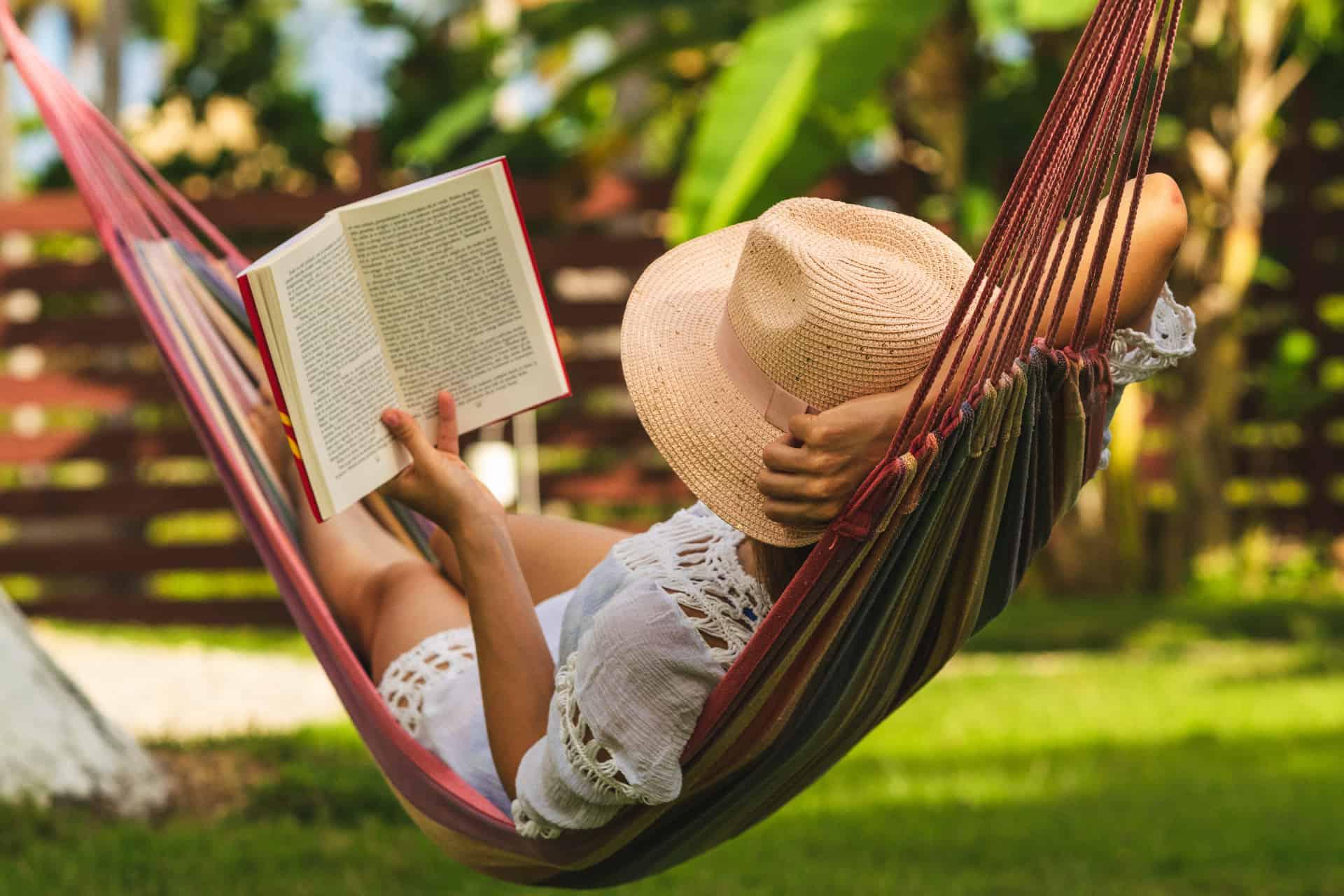 Boeken over moeders voor alle leeftijden