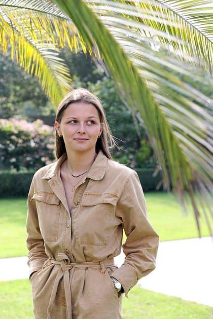 Praten over mentale problemen werkt: het verhaal van Melanie (21)