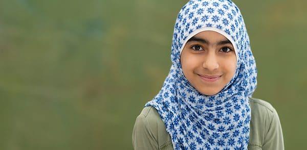 Daughters For Life van Gaza-vredesactivist Abuelaish