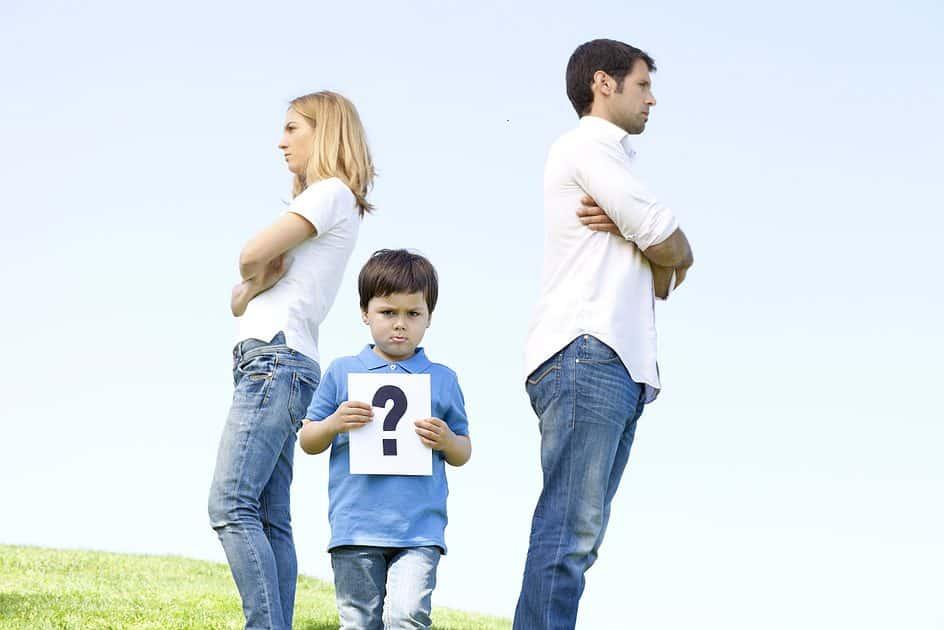 ouderschapsplan, effect scheiding, scheidingsbemiddeling, effect scheiding op kinderen