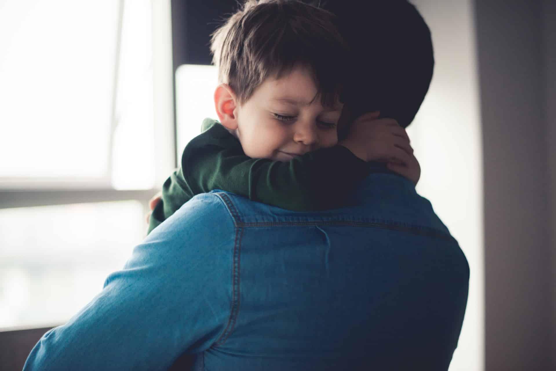 Ouderschapsverlof voor langdurige pleegzorg: wanneer komt het er?