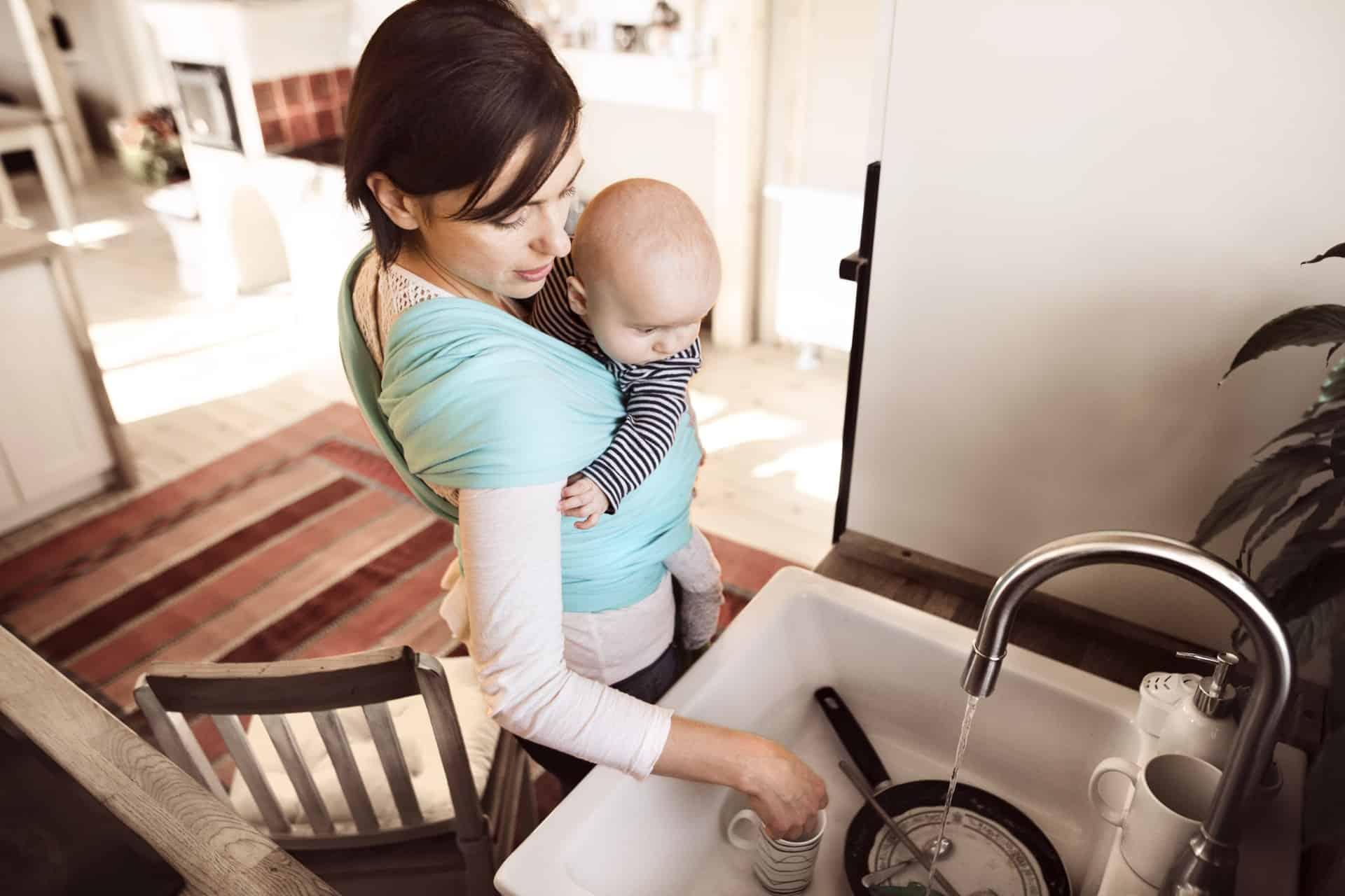 Prioriteiten stellen als ouder: moet ik dit NU doen?